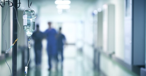 O üniversite sözleşmeli sağlık personeli alımı yapacak