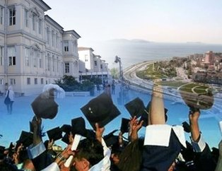 İstanbulda ev kiraları ne kadar öğrenci için ilçelere göre kiralık daireler