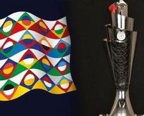 Türkiye Rusya Uluslar Ligi B grubu maçı hangi kanalda? Saat kaçta?