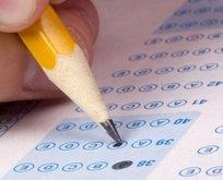 2021 YKS, KPSS, MSÜ, ALES, DGS ne zaman yapılacak? ÖSYM sınav takvimi açıklandı mı? ÖSYM sınav tarihleri...