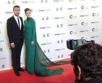 Cannesda Atv rüzgarı!