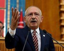 Kılıçdaroğlu Yalancı Kemal sıfatının hakkını verdi
