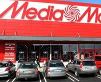 11 ilde Media Markt yeni personel alım ilanı açıkladı
