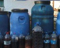 İzmir'de sahte içki ölümleri yükseliyor