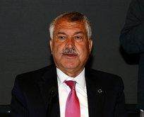 CHP'li belediyeden skandal talimat!