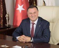 CHP'li Başkan'dan pişkin savunma! Kardeş atamasına liyakat kılıfı