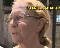 Lefter'in kızından Erdoğan'a büyük övgü