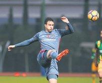Mitrovic takımda kalacak