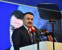 AK Parti'den 2023 seçimleri açıklaması