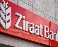 Ziraat Bankası taşıt kredisi başvuru evrakları ve belgeleri nelerdir?