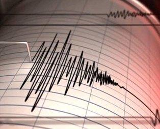 Marmara için korkutan uyarı! Her an 7'nin üzerinde deprem olabilir