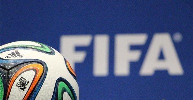 Sözleşmesi bitecek futbolcular için flaş karar!