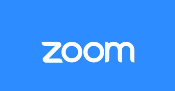 Zoom Meeting nasıl kullanılır?