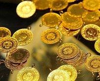 Çeyrek altın ne kadar? Altın piyasasında son durum
