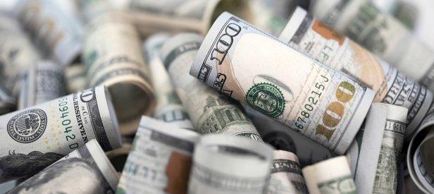 Dolar son dakika! 7 Kasım euro ve dolar ne kadar, kaç TL oldu? Güncel döviz kurları alış-satış fiyatı
