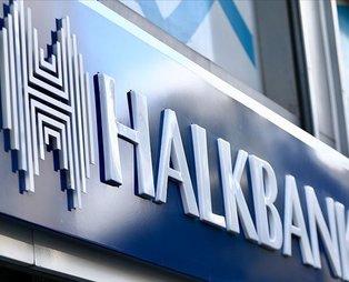 Halkbank'tan kredi çekme düşüncesi olanlara müjde! Halkbank kredi faiz oranları ne kadar oldu?