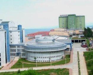 2019 Karadeniz Teknik Üniversitesi taban puanları, başarı sıralaması açıklandı mı?
