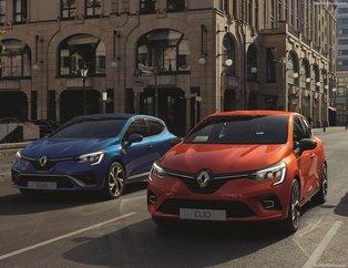 Renault Clio'nun yeni modeli Türkiye'de satışa çıkıyor! 2020 Renault Clio özellikleri ve Türkiye satış fiyatı