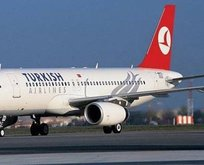 Azerbaycan'daki 185 Türk vatandaşı Ankara'ya getirildi!