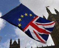 Brexit için kritik tarih açıklandı
