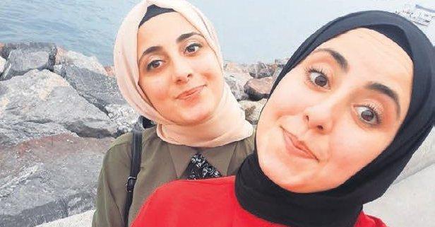 Rabia Tanrıvermiş öldü mü öldürüldü mü?