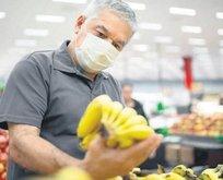 Fahiş fiyata geçit yok! 375 firmaya ceza yağdı