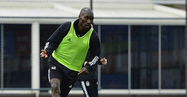 Beşiktaş Fenerbahçe'ye kilitlendi
