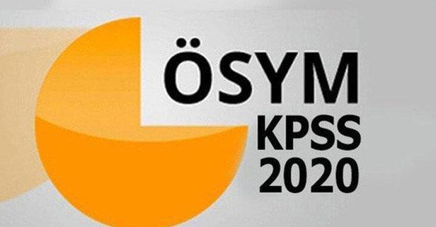KPSS önlisans güncel bilgiler, tarih vatandaşlık soruları cevapları yorumları!
