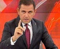 Fatih Portakal'ın Tilki davası reddedildi