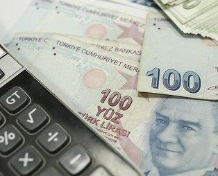 SON DAKİKA: Asgari ücret ne kadar olacak? Asgari ücrette kritik toplantı bugün