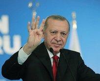 Ha CHP ha HDPhiçbir fark yok