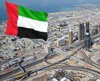 BAE'den flaş Katar açıklaması: Tarih belli oldu
