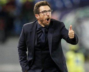 Son dakika: Fenerbahçe'ye İtalyan hoca! Teklif yapıldı