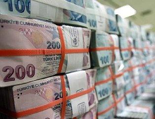 Asgari ücrette kritik gün yarın! Asgari ücret 2019 Ocak zammı ne kadar olacak?
