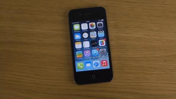 iOS 11 yayınlandı! İşte dün akşamdan itibaren ölen Apple cihazları