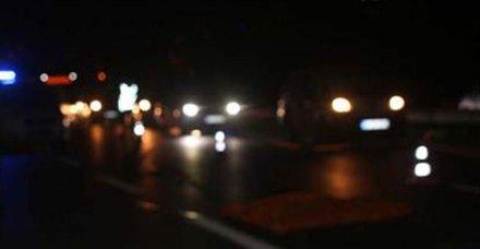 Üzücü haber Almanya'dan geldi: 3 Türk genci hayatını kaybetti