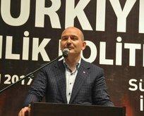 """""""FETÖ, PKK kamplarında eğitim veriyor"""""""