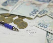 Piyasada gözler Merkez Bankası faiz kararında