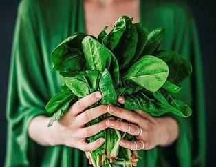 Kanserden koruyan besinler nelerdir? Kanserden korunmak için neler yapılabilir?