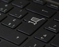 e-Ticarette rekor büyüme! Türkiye ilk 5'e girecek!