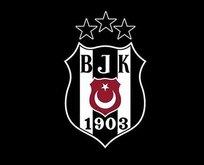 İngilizler duyurdu! İşte Beşiktaş'ın yeni kalecisi