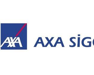 AXA Sigorta'da süreçler büyük veri' ile yenileniyor