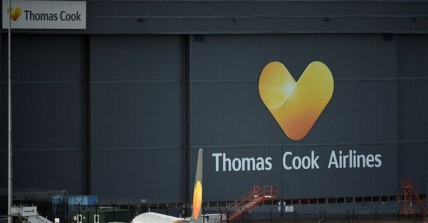Thomas Cook neden battı?