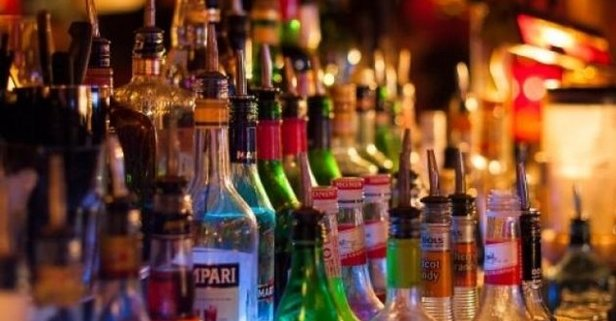 3 Temmuz 2018 Güncel Alkol Fiyatları Yeni Rakı Ne Kadar Oldu
