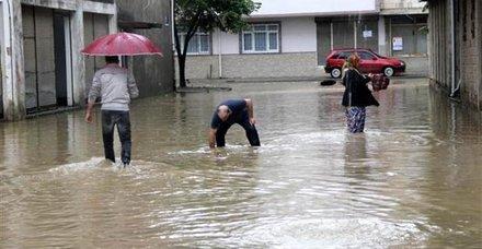 Son dakika: Meteoroloji'den Doğu Karadeniz'in kıyı kentleri için '36 saat' uyarısı