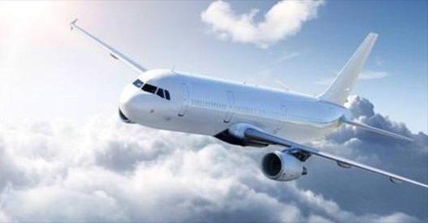 İç hat uçak bileti fiyatlarında yeni uygulama başladı