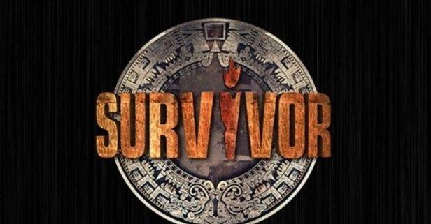 Survivor 2020 finali ne zaman? Şampiyonun ödülü...