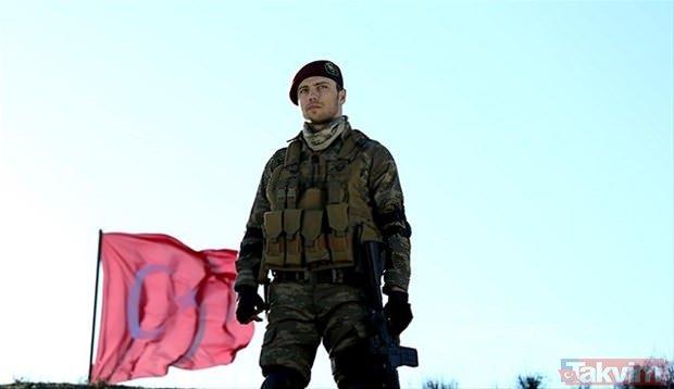 Hercai dizisinin Reyyan'ı Ebru Şahin kimdir nereli memleketiyle olay oldu
