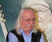CHP'li vekillerin istifasına ünlü sanatçıdan hakaret