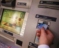 Ortak ATM ile faizler düşecek